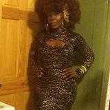 Bubblicous Tia Lynn Waters