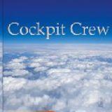 Cockpitcrew
