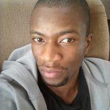 Josaya Mmusi Hanyane