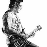 Paddy Synyster Gilroy