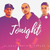Global Party Starters