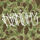 kenchy