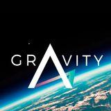 Gravity_Radio