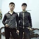 Phat Hoang Vu