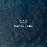 Hamon Radio