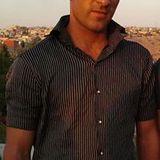 Mohammed Amin Knaan