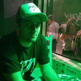 Cadelli DJ