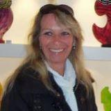 Monika Susanne Heinickel