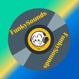 FunkySounds