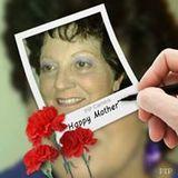 Marion Vander Hart