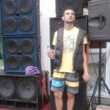 Deejay-Mraca Live Mix