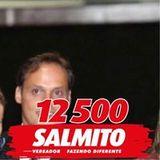 Joao Paulo Vidal Salmito