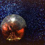 la música de les esferes