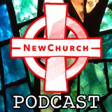 NewChurch Podcast