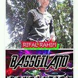Ryfal Rahim