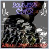 Soundman Chris