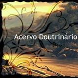 acervodoutrinario