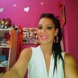Saray Ruiz Bermudez