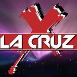 La Cruz †