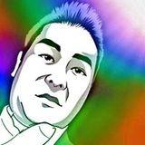 Naohiro Hirao