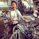 Christine Tan-Eng