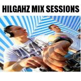 HILGAHZ - after said its good Part 3/3