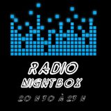 RadioNightbox 03/12/2014 Comité miss France