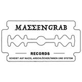 massengrab_records