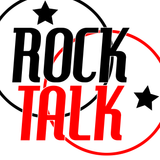 ROCKTALK #20 GIRLS WITH NO FACES