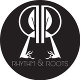 Rhythm and Roots Blog