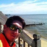 Nathan Swarringim