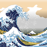 hihat wednesday - march 2016 - Sendai JAPAN - DIGITAL WAVE