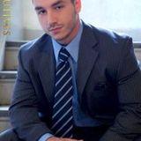 Mohammed Rashid