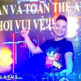 DJ Hoàng Shark