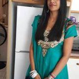 Samantha Singh