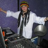 DJ_Ivo