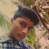 Abhijith Nandhu