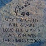 Scott Simons