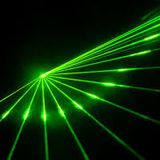 LaZeR LiGhT