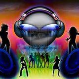 DJ Mayzo Gospel House Mix 2.25.18
