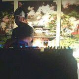 Dj Jason Scott live at Beta Nightclub Dec 18/15