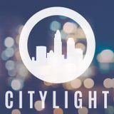 Citylight Charlotte