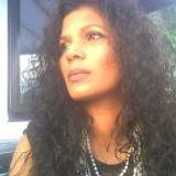 Ruchira Baker-De Silva