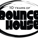 Bounce House Recordings
