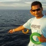 Yeasin Ahmed