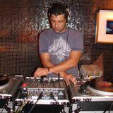 DJ Moses (South Florida)