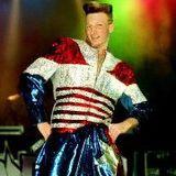 Matte Gillard
