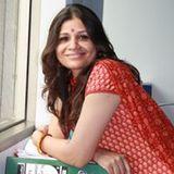 Manisha Oberai