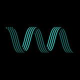 Widgeon Airwaves