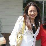Josephine Doi